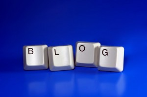 Neglect your business blog at your peril.
