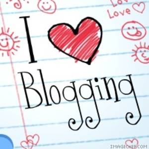 Blogging works for business