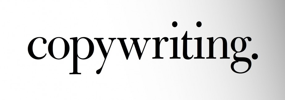copywriting-slider