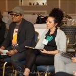 iMedia 2013 Blogging Panel